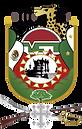 Escudo Iguala 2018 SOLO.png