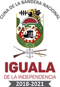 Escudo Iguala 2018.png