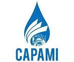 Portal CAPAMI