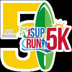 5YR SUPnRun Logo-01.png