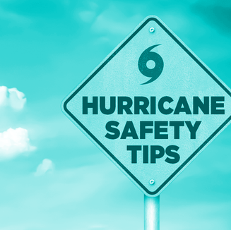 HurricaneSafety.png