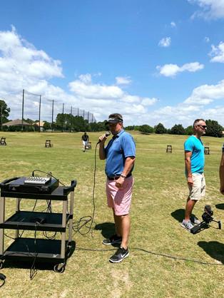 AHI Golf - Dennis.jpg