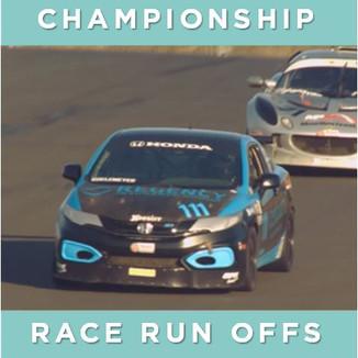 Race Runoffs.jpg