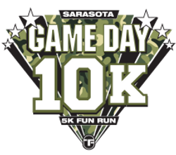 GAMEDAY10KLOGO