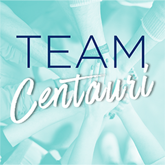 Team Centauri icon2.png