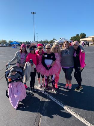 Breast Cancer Walk 2019.jpg