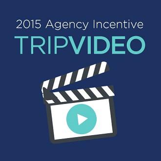 Agency Incentive Video Recap