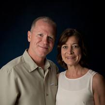 Scott & Barbara Lemon