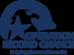 OSC Logo (Transparent Background).png