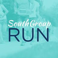 SouthGroup Run