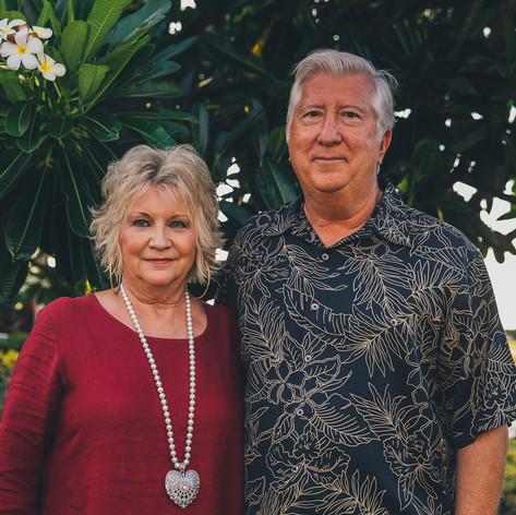 Lee & W. Lee Taylor