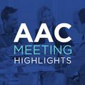 AAC Meeting Recap