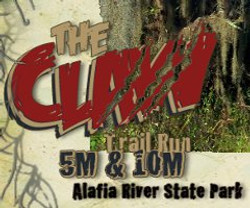 XTERRA-Claw-Trail-Run-10-Mile