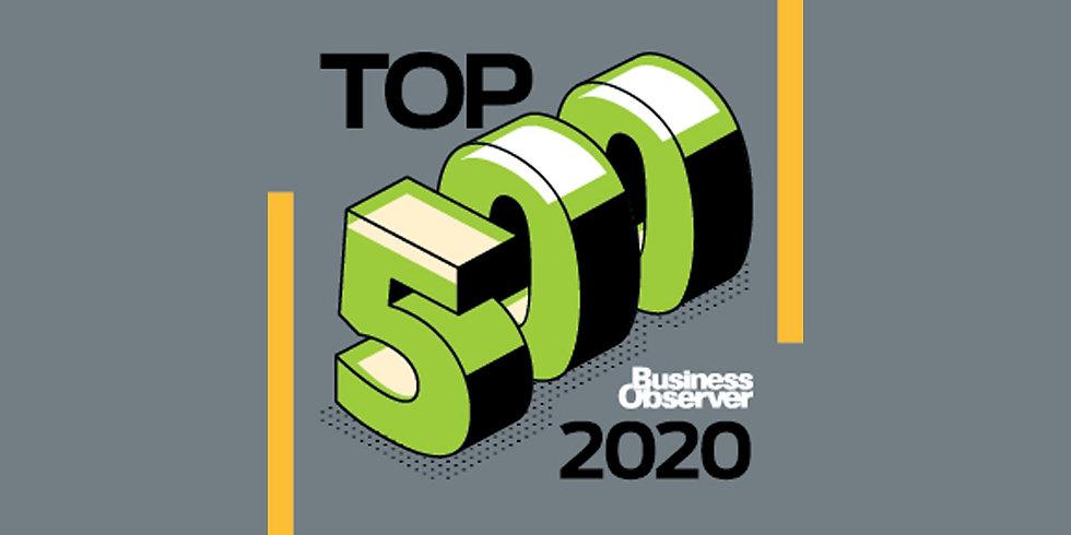 Top500_2020.jpg