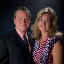 Dan & Lora Rees