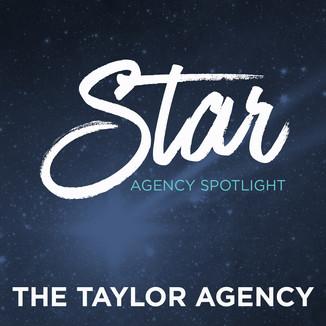 Agency Spotlight.jpg