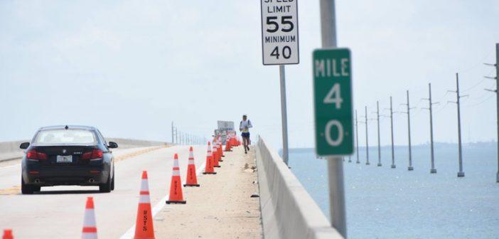 7-mile-bridge-750-702x336.jpg