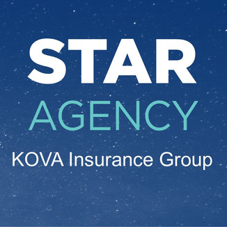 Star Agency-KOVA.jpg