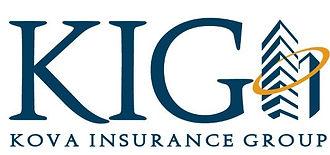 KIG Logo File.jpg