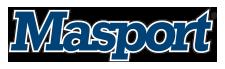 masport-logo.png