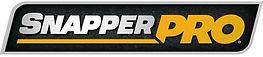 SnapperPro logo.jpg