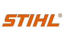 stihl_logo_1872961e.jpg