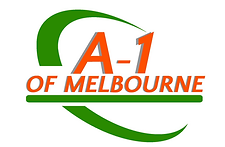 A1 logo October 2018.png