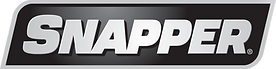 Snapper logo transparent.png