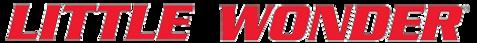 little-wonder-logo.png