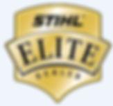 455074-RentWorldElite-Stihl-Logo.JPG