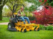 Hustler SuperZ by garden edge Main.jpg