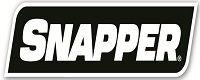 Snapper_cmy.jpg