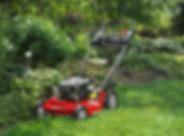 Snapper Mulching Mowers.jpg