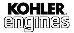 Kohler Engines logo.jpg