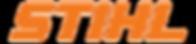Stihl logo transparent.png