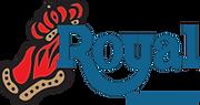 Royal Battery logo.png