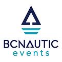bc nautic.png