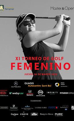 Femenino Golf_2020_A3.jpg
