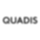 quadis.png