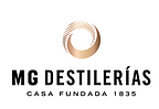 Destilerias MG.png
