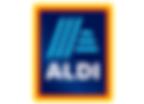 aldi_logo_detalles.png