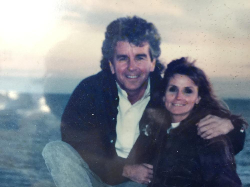 John and Janice