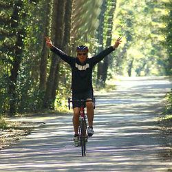 Health Wellness and Sport Coaching