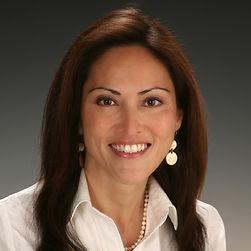 Cindy York