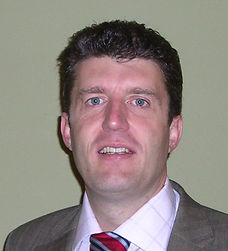 Adrian Stanley
