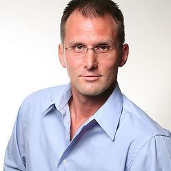 Jon Dupleiss