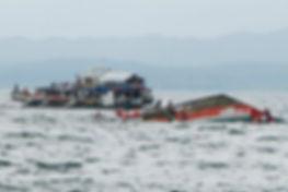 ferry accident.jpg
