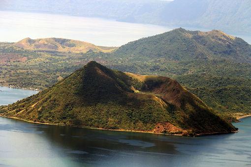 Taal vulkaan.jpg