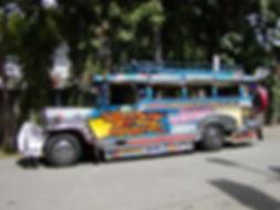 Cebu Jeepney.jpg