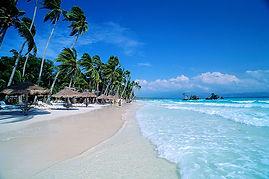 Boracay-Island.jpg